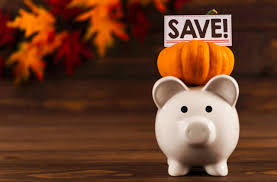 4 year end tax savings tips to try by thanksgiving
