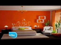 Colour Designs For Bedrooms Colour Schemes For Bedrooms Bedroom Cupboard Youtube