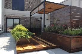 Ideas For Concrete Patio Concrete Patio Designs Deck U2014 Home Ideas Collection Beautiful
