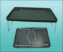 Bed Trays With Legs Kids Lap Desk Simple Black U2014 All Home Ideas And Decor Kids Lap