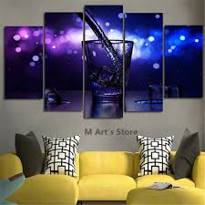 compare prices on glass artwork for walls online shopping buy low