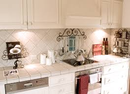 mosaic kitchen backsplash ideas tags unusual french country
