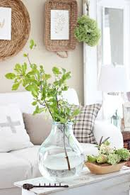 Home Inspiration by Fall Home Inspiration