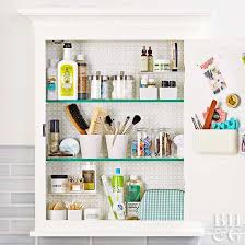 Bathroom Cabinet Organizer 15 Ways To Organize Bathroom Cabinets