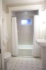 a modern classic bathroom veneer designs apinfectologia