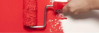 creative ideas for choosing living room paint colors home creative ideas for choosing living room paint colors home decorating painting advice