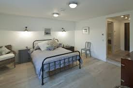 schlafzimmer einrichtung inspiration beautiful inspiration schlafzimmer designer akzenten photos