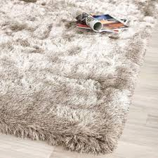 trendy west elm carpets 42 west elm pebble rug reviews distressed