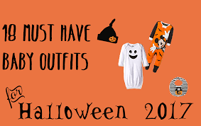 halloween banner png motherhood and pregnancy over 40 curious and cozy