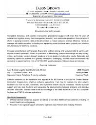 cover letter backgrounds inventory control specialist description