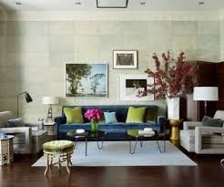 Green Sofa Living Room Decorating A Green Living Room