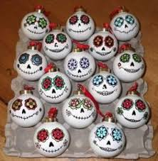 mexican christmas ornaments google search mexican christmas