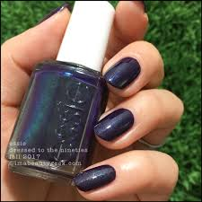 essie dressed to the nineties nails pinterest makeup nail