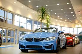 bmw dealership fort myers bmw of fort myers fort myers fl 33908 car dealership and auto