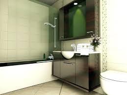 really small bathroom ideas small bathroom ideas small master traditional bathroom