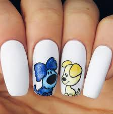 color designs new years nail designs 2018 best art ideas for nails color ladylife