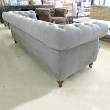 canap chesterfield tissu canape chesterfield tissu canapac chesterfield modale flag tissu