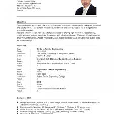 sle resume in word format cv exle in of photo cashier resumes sle resume format