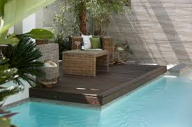 Outdoor Living Space Plans by Room Design Pictures Ideas Designs Of Rooms Home Backyard Awesome