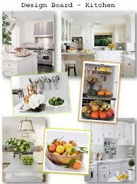 Kitchen Design Boards Alex Matveev Sutton West Coast Realty Design Boards