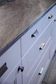 white kitchen cabinets laminate countertops the new era of laminate countertops and why they rock