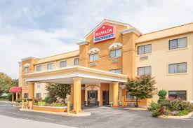 Garden Family Restaurant Decatur Il Hotelname City Hotels Il 62526
