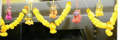 matki deco pics krishna theme deco pinterest krishna and