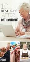 spirit of halloween jobs best 25 retirement countdown ideas on pinterest retirement