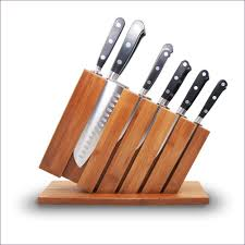 the best kitchen knives set kitchen room magnificent best starter chef knife set what s the
