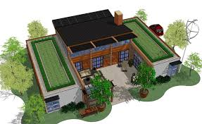 net zero home design plans net zero home designs home design game hay us