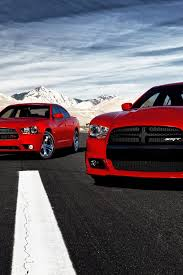 dodge charger 6 4 50 best my car 3 images on dodge chargers