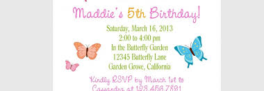 natural princess tea party invitations etsy features party dress