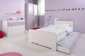 chambre fille pas cher stupéfiant chambre enfant fille chambre complte fille pas cher