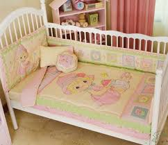Precious Moments Crib Bedding Precious Moments Bed For A All About The Baby Pinterest