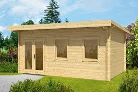 cabane jardin pvc décoration cabane jardin vendre limoges 696 05021439 lits photo
