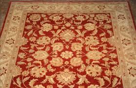 Traditional Rugs Oversized Persian Rugs Oversized Oriental Rugs Oriental