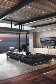 modern house design tips and design ideas