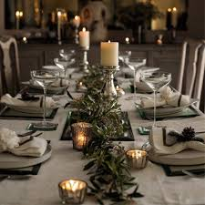 table decorations uk decor inspirations