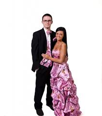 camo wedding dresses pink with camo wedding dresses couples and