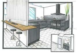 cuisiniste albi perspectives de cuisines cuisiniste albi gaillac tarn 81 concept