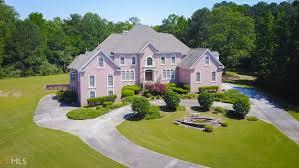 Luxury Home Builders In Atlanta Ga by Lithonia Ga Homes For Sale Lithonia Ga Luxury Homes Diamond
