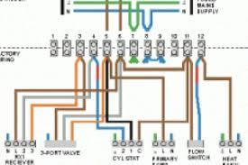100 wiring diagram for nissan navara d22 nissan engine