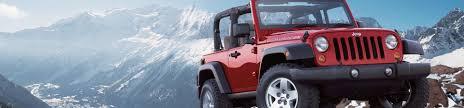 jeep usa usa 4x4