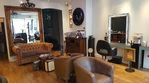 Old Barber Chairs For Sale South Africa London U0027s Best Hairdressers Best Hair Salons And Barbers In