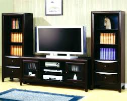 Wall Cabinets For Living Room Tv Stand Wall Unit U2013 Flide Co