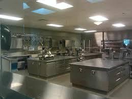 Designer Home Interiors Professional Kitchen Designer Caruba Info