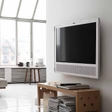 beo home design app beoplay v1 hd tv by bang u0026 olufsen preowned pre approved tv u0027s