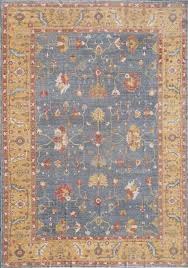 Antique Rugs Atlanta Antique Turkish Rugs Decorative Turkish Atlanta Keivan Woven Arts