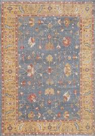 antique turkish rugs decorative turkish atlanta keivan woven arts