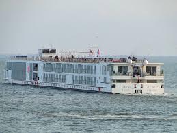 viking to christen 12 ships march 18 2014 allthingscruise
